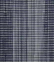 Isabella Regular Idun - Blue Tenttapijt 3 m per meter