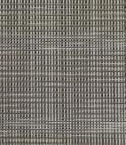 Isabella Regular Trud - Dark Grey Tenttapijt 3 m per meter
