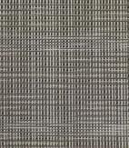 Isabella Regular Trud - Dark Grey Tenttapijt 2,5 m per meter