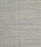 Isabella Regular Freja - Light Grey Tenttapijt 2,5 m per meter