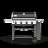 Weber Genesis II E-410 GBS - Gasbarbecue