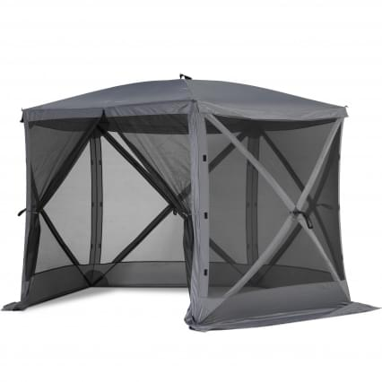 Bardani Quick Lodge 5 / Partytent