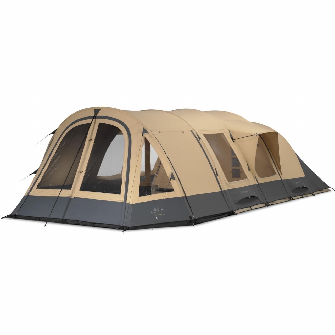 Bardani Prestige 410 RSC - 5 Persoons Tent