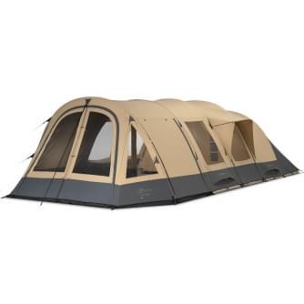 Bardani Prestige 410 RSC / 5 Persoons Tent