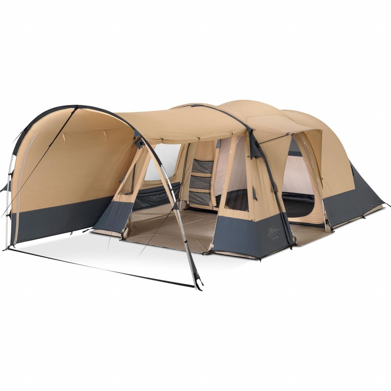 Bardani Prestige 280 RSC / 4 Persoons Tent