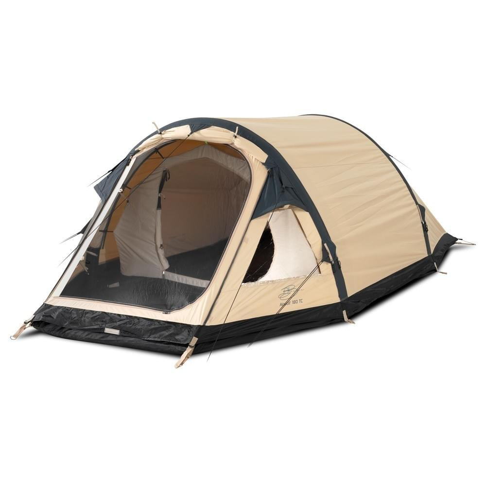 Bardani Airwolf 180 TC / 2 Persoons Tent