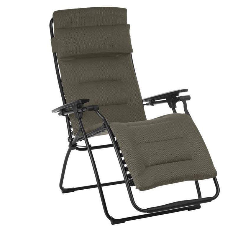 Lafuma Futura Air Comfort Relaxstoel