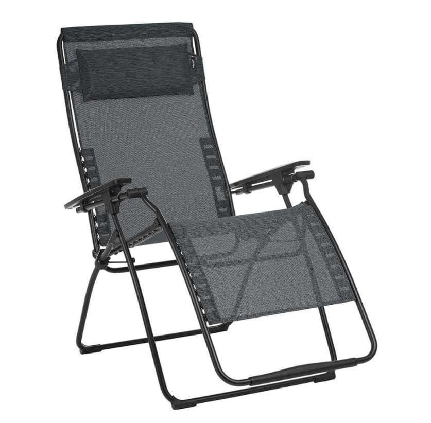 Lafuma Futura Batyline Duo XL Relaxstoel