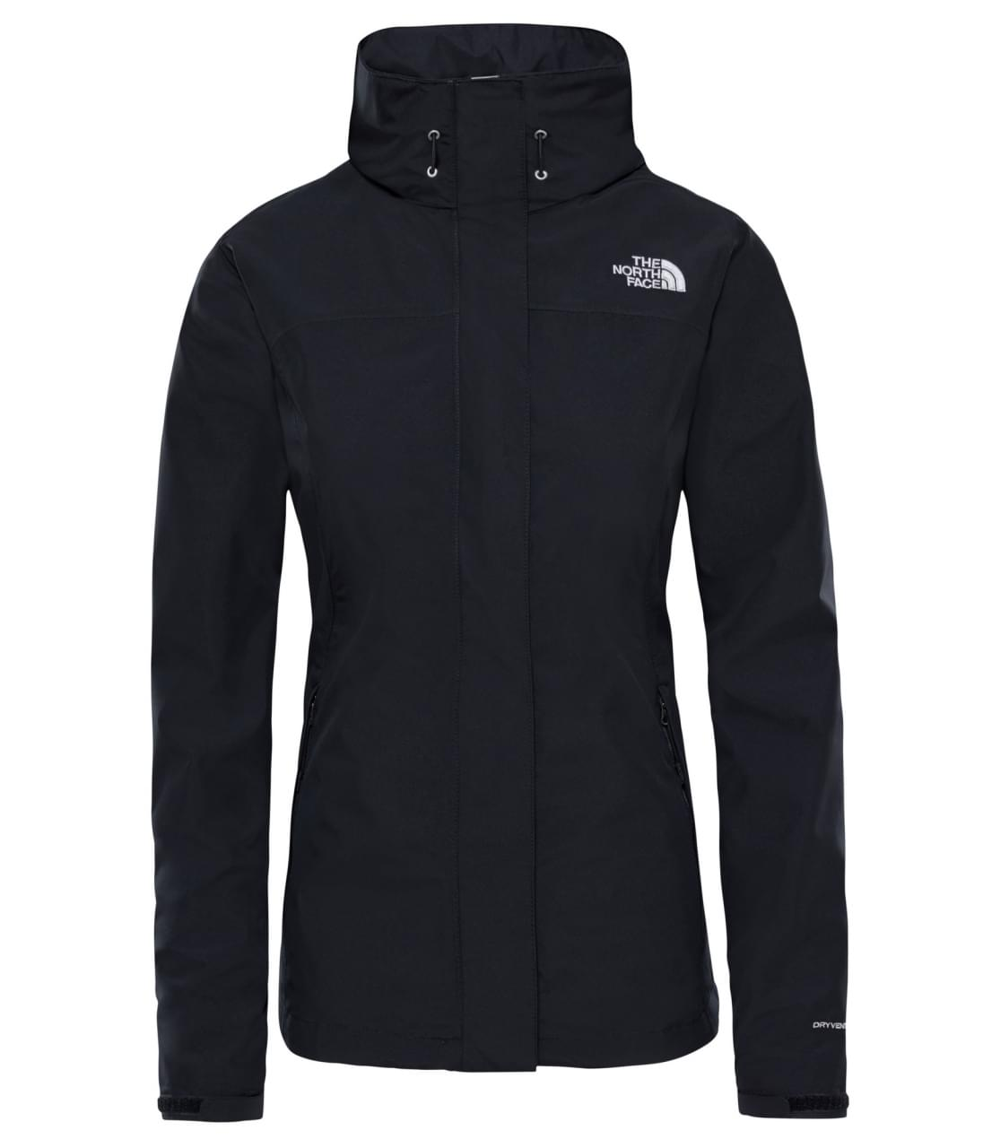 The North Face Sangro Jas Dames