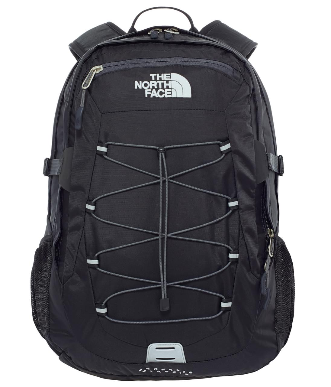 The North Face Borealis Classic 29 Rugzak