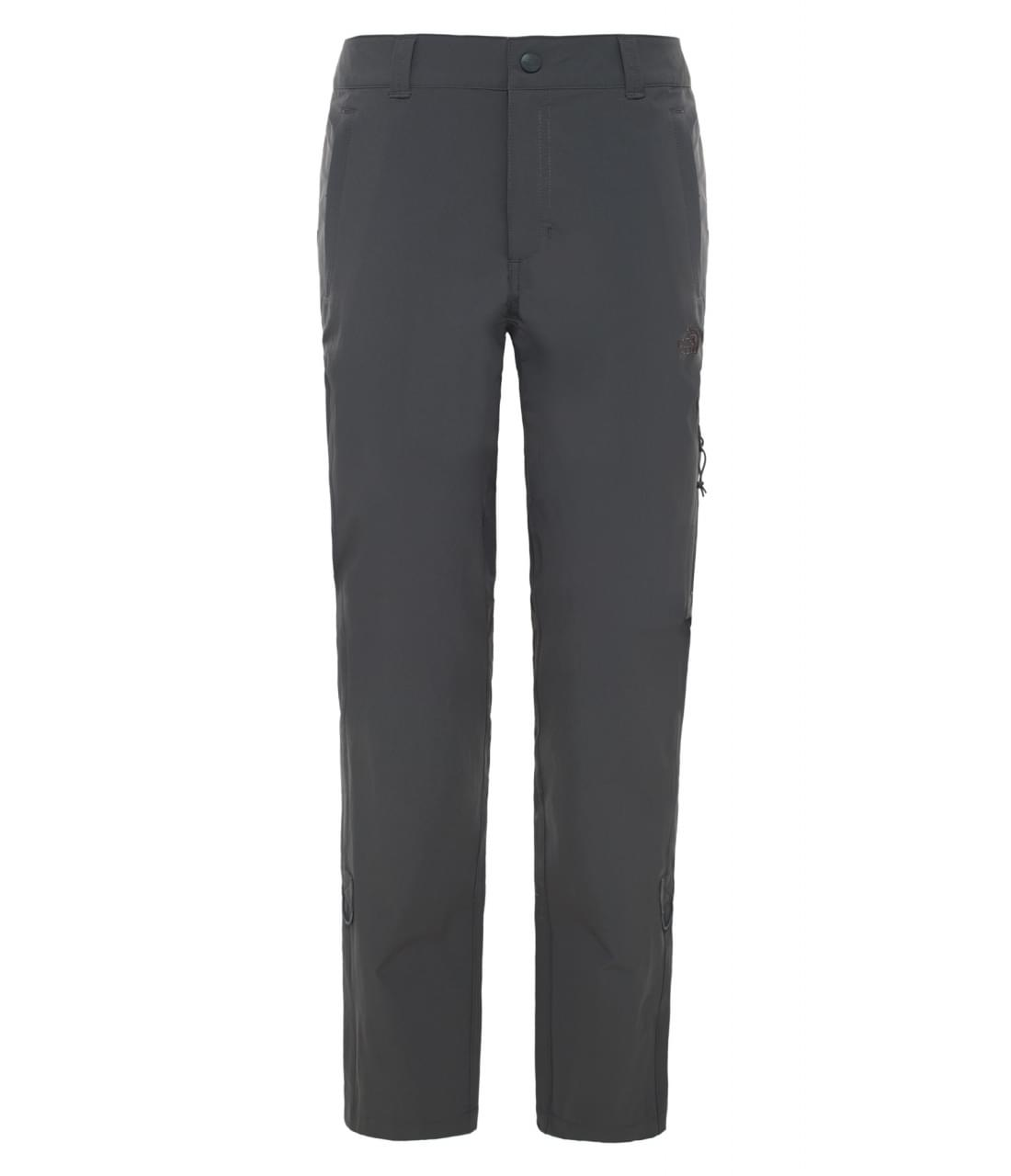 The North Face Exploration Broek Dames