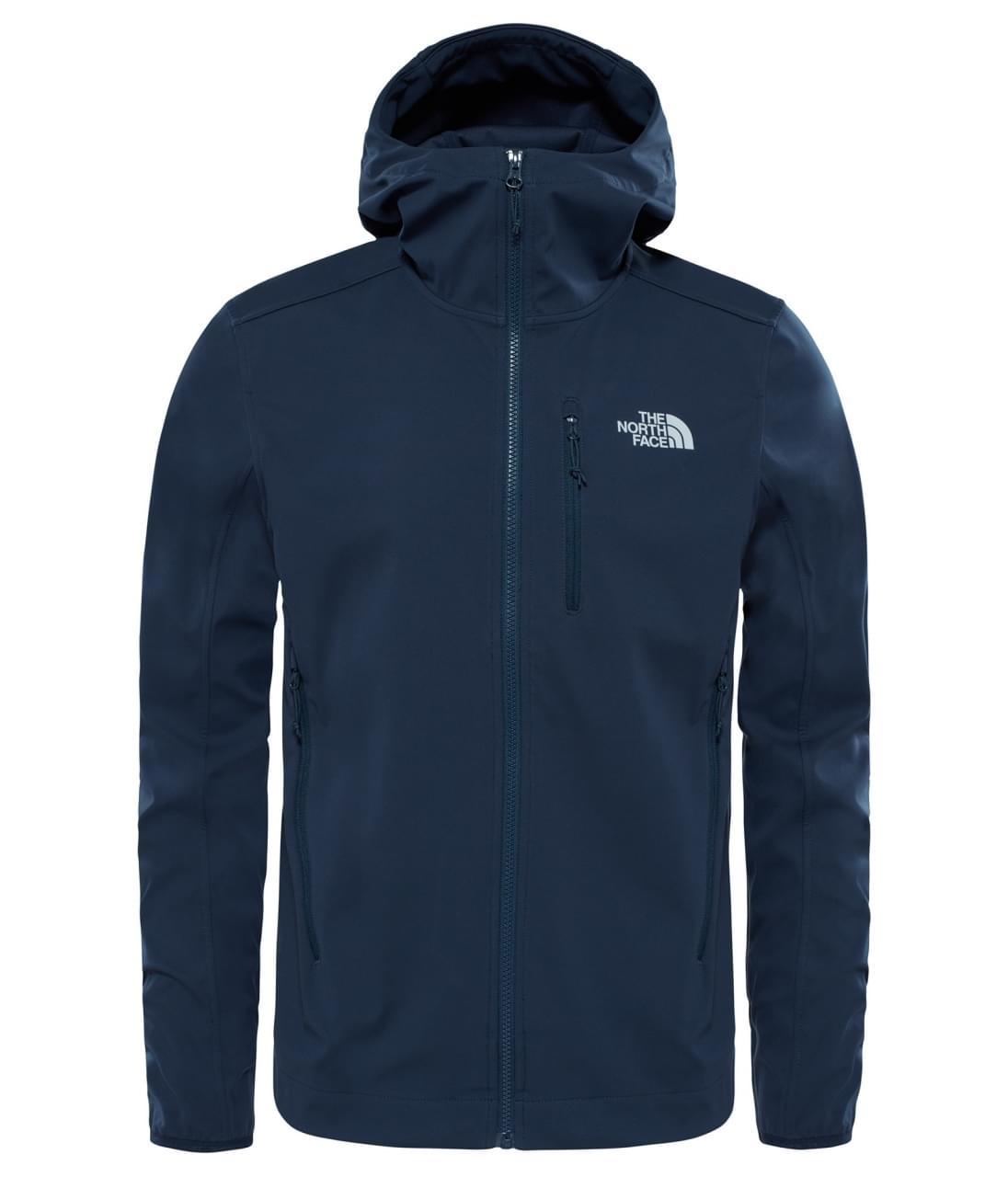 The North Face Tansa Softshell Heren