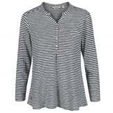 Regatta Franzea Shirt dames
