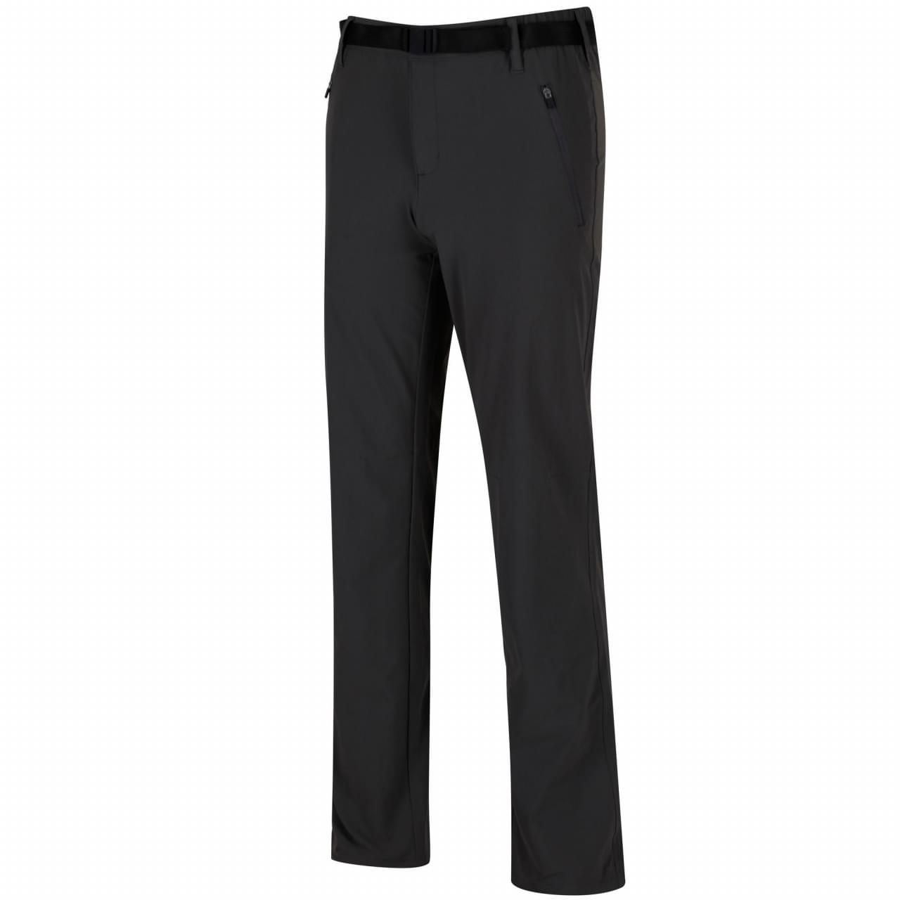 Regatta Xert Stretch Trousers II Broek Heren