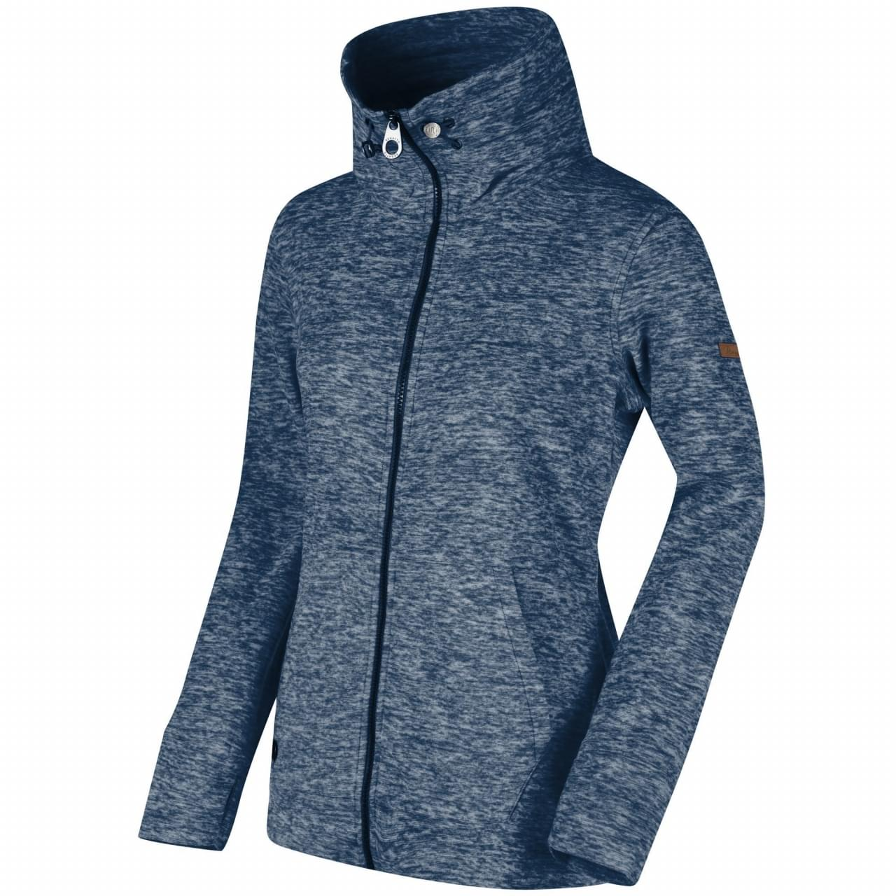 Regatta Elayna Fleece Jacket Dames