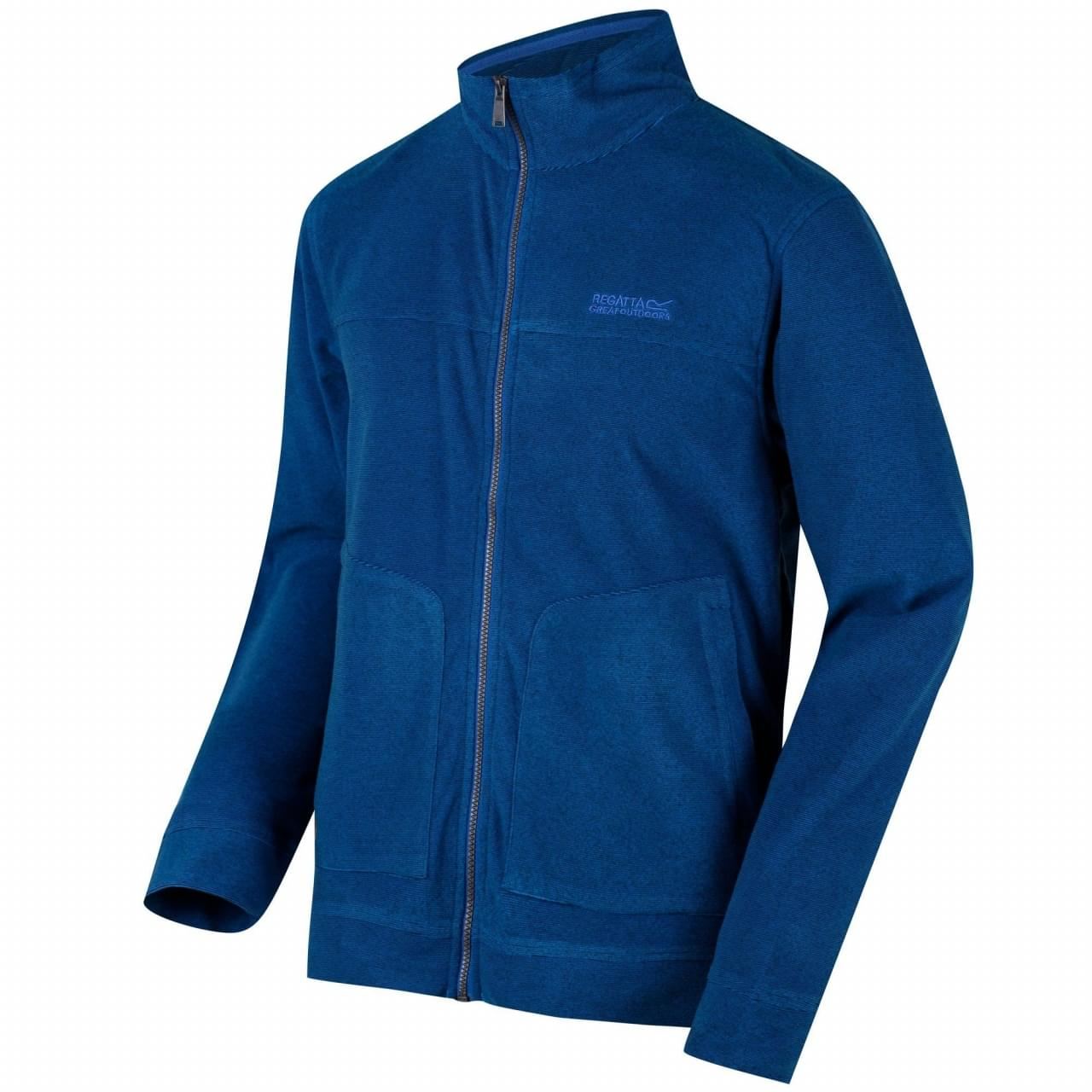 Regatta Ultar III Fleece Jacket Heren