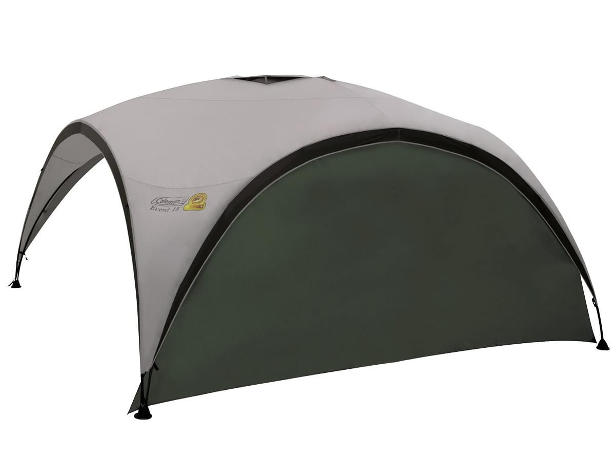 Coleman Event Shelter M Sunwall