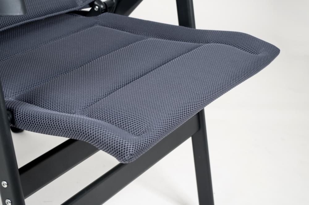 Crespo ap 238 xl air deluxe stoel
