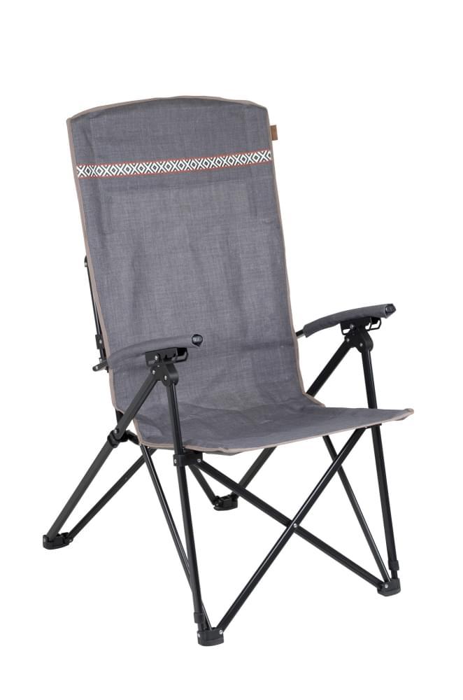 Bo Camp Vouwstoel.Bo Camp Urban Outdoor Dalston Campingstoel
