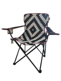 Bo Camp Stoel.Bo Camp Urban Outdoor Madison Campingstoel