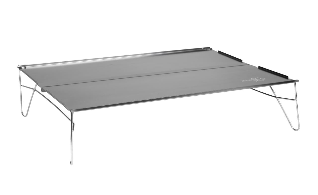 Mini Tafel ultralight 46x35x10cm