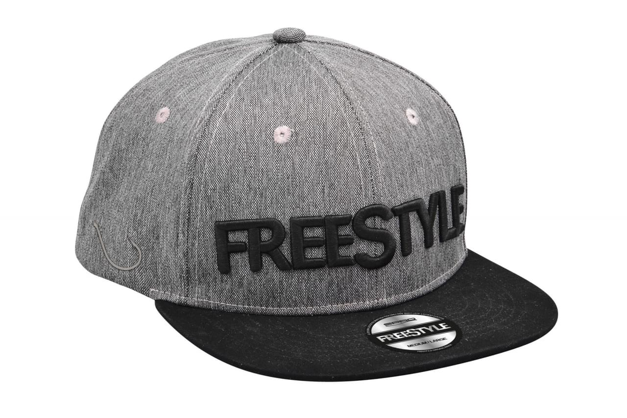 Spro Freestyle Cap