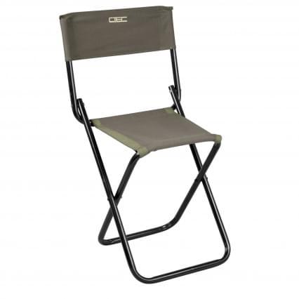 Spro C-Tec Fishing Chair