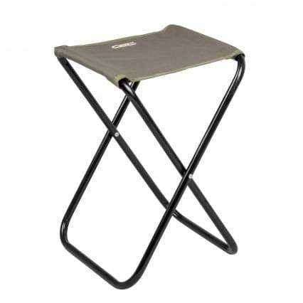 Spro C-Tec Simole Chair