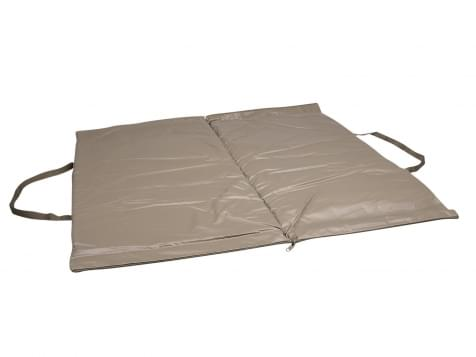 Strategy Outback Chaser Rolable Unhooking Mat
