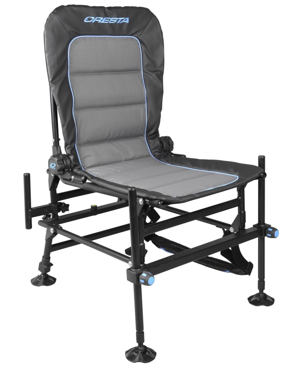Cresta Blackthorne Comfort Chair High