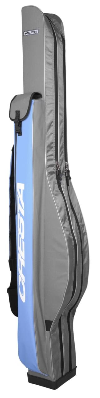 Cresta Solith Feeder Protector Case 165 cm