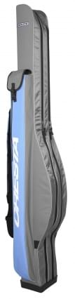 Cresta Solith Feeder Case 165 cm
