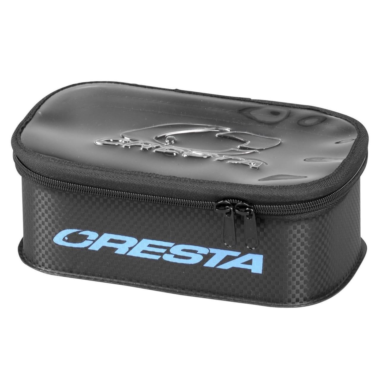 Cresta Eva Accessory Bag