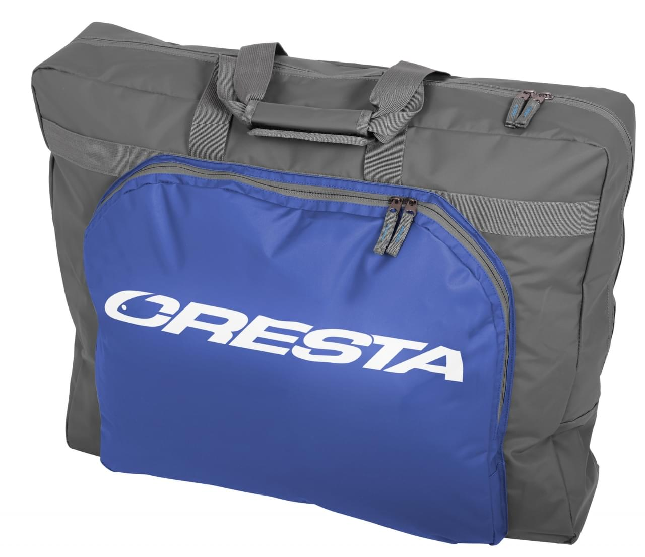 Cresta Competition Rectangular Single Net Bag