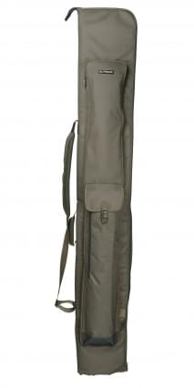 Strategy Outback Holdall 3 + 3