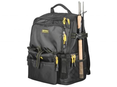 Spro Backpack 2