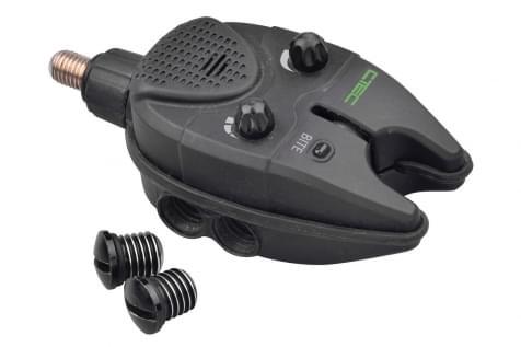 Spro C-Tec Bite 100% Waterproof Alarm