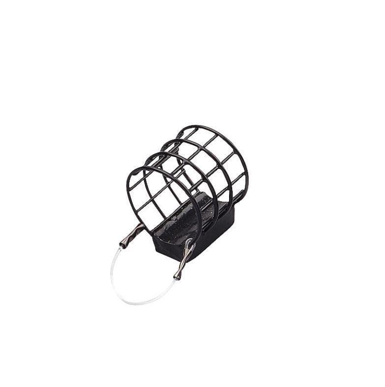 Cresta Cage Feeder S