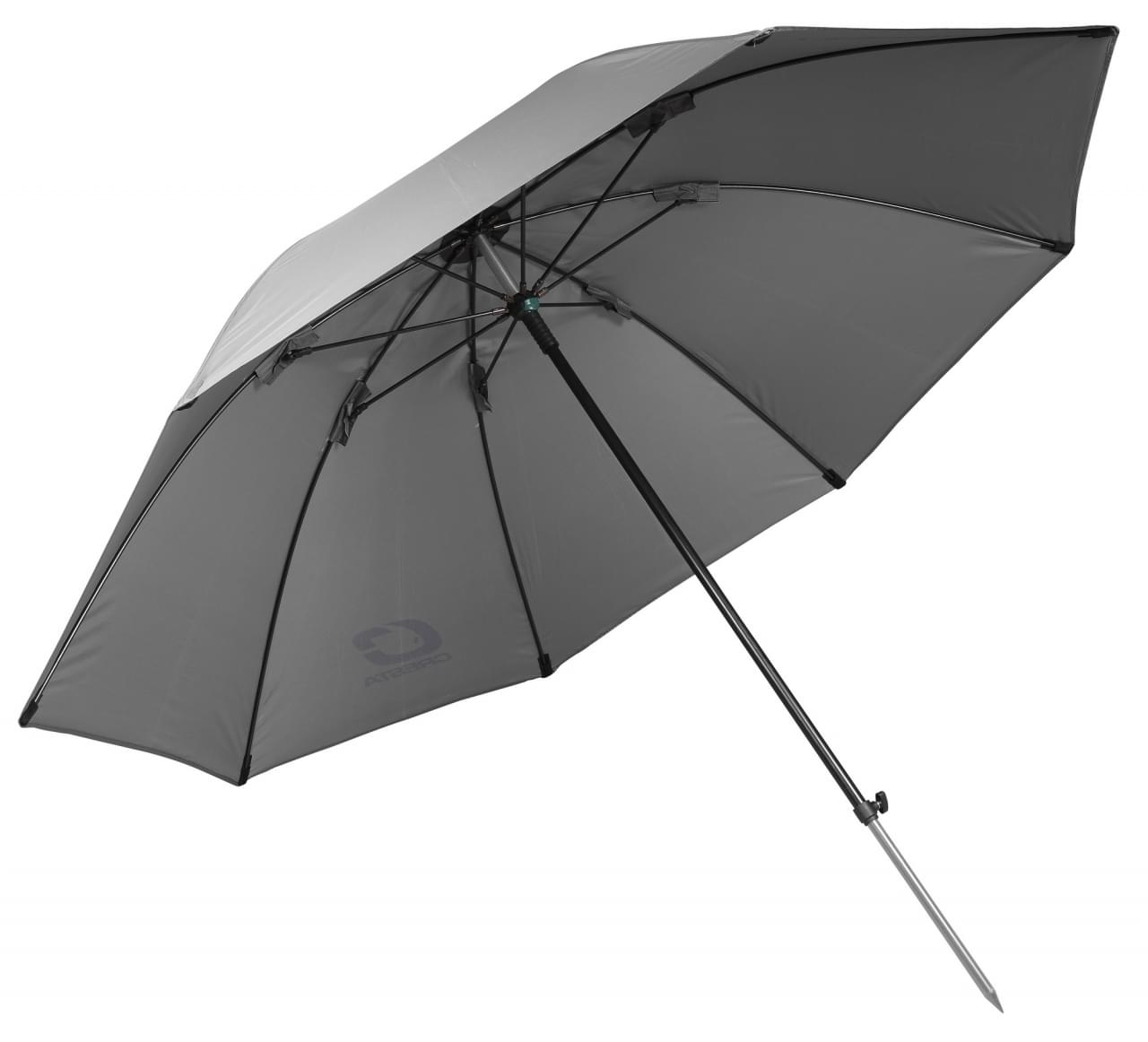 Cresta Long Pole Umbrella