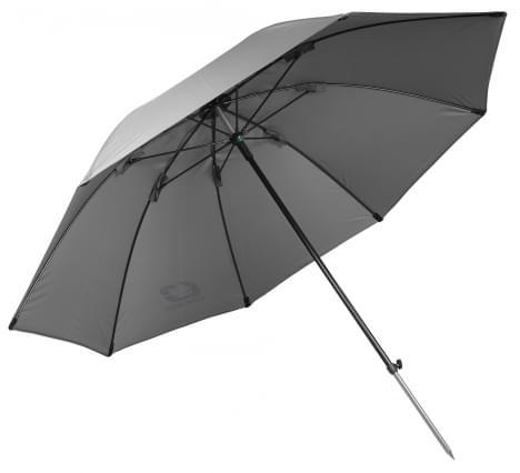 Cresta Long Pole Umbrella