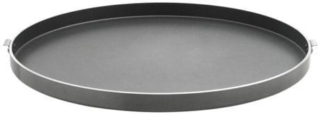 Cadac Grillo Chef Pan 36cm