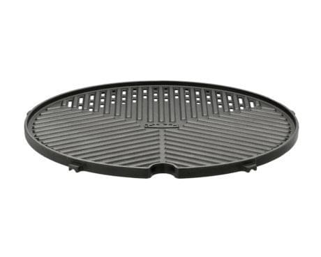 Cadac Grillo Chef Bbq Rooster
