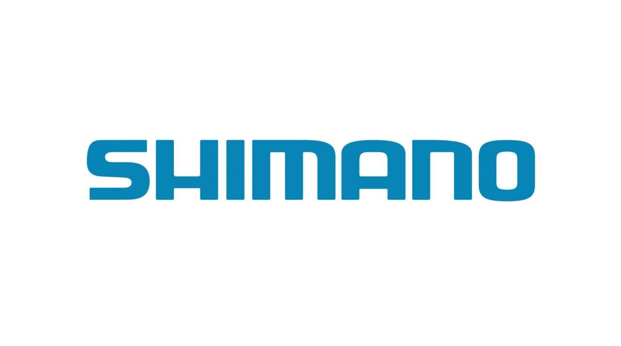Shimano Reel Case Molentas