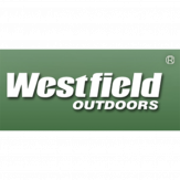 Westfield Smart Voetenbank Regina