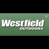 Westfield Smart Stoel Majestic