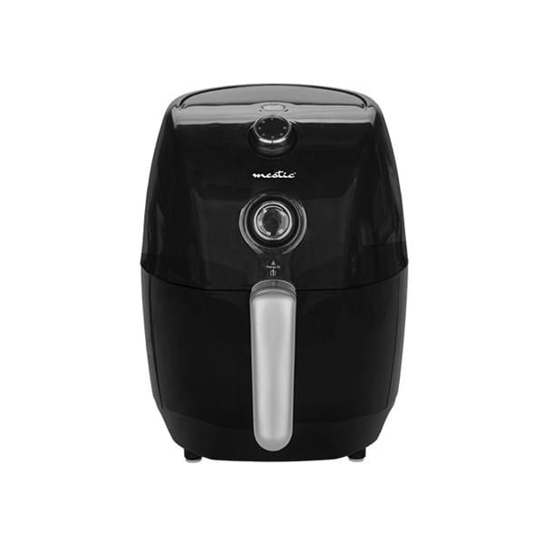 Mestic Airfryer MA-100