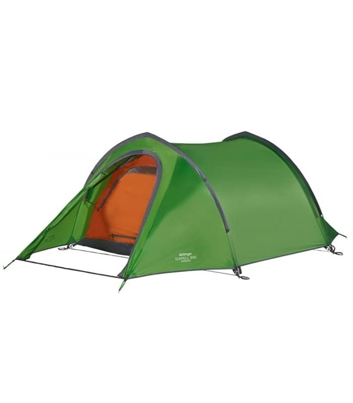 Vango Scafell 300 - 3 Persoons Tunneltent