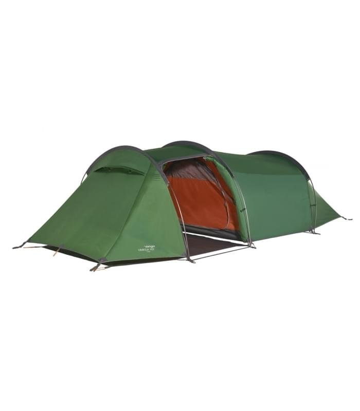 Vango Omega XD 300 - 3 Persoons Tunneltent