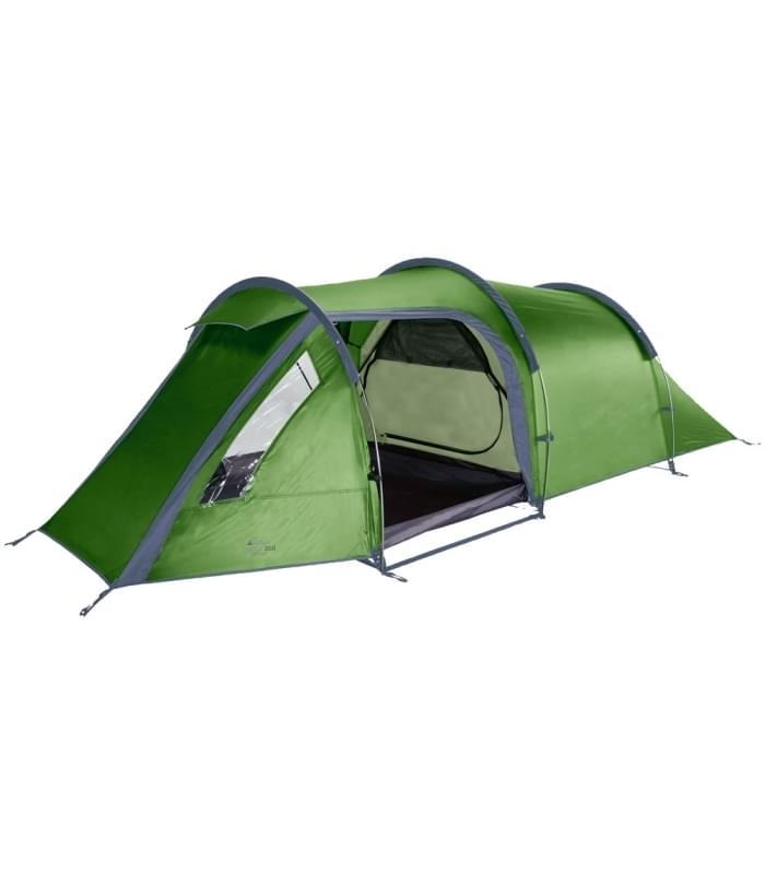 Vango Omega 250 - 2 Persoons Tunneltent