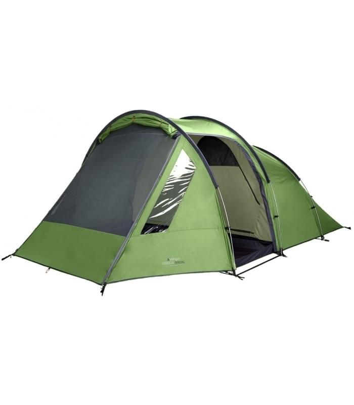 Vango Omega 500XL - 5 Persoons Tent